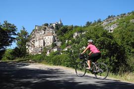 Nabídka volných míst na evropskou cyklistiku