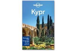 Svojtka & Co., nakladatelství – nový průvodce KYPR