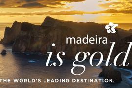 Madeira – nejlepší ostrovní destinace