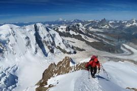 Splňte si svůj horský sen!