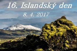 16. ročník Islandského dne