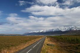Zveme milovníky severu na Islandský den
