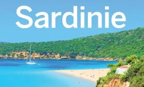 Průvoce po Sardinii