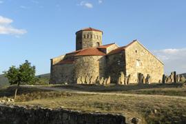 Poznejte krásy Balkánu
