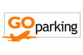 Výhodné parkování u letiště Václava Havla