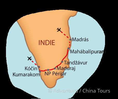 Bezplatná indická seznamovací služba