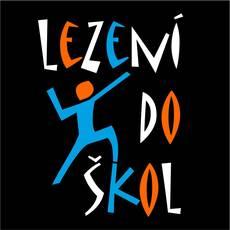 Logo 2013522-logo-lezeni-do-skol.jpg