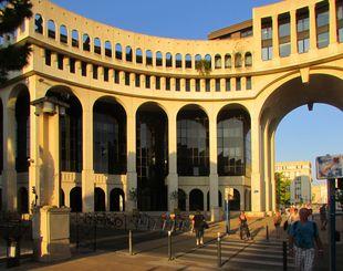 f089e314b0ab Montpellier - Adventura.cz - poznávací dovolená, turistika, dovolená ...