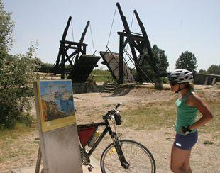 60f482bd9cab Arles - Adventura.cz - poznávací dovolená, turistika, dovolená na kole