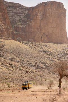 V Mali