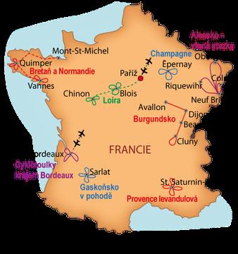 francie-cyklotoulky-cyklo-2018