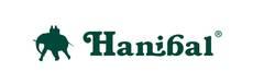 Logo Hanibal