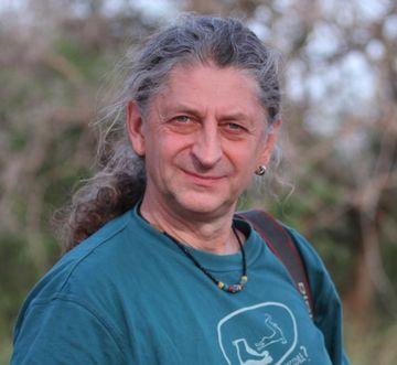 Jaroslav Lhota