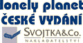 Logo 20101120-svojtka.gif