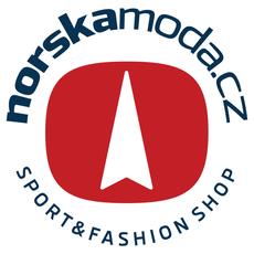Logo Norská móda