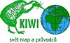 Logo 20101120-kiwi.gif