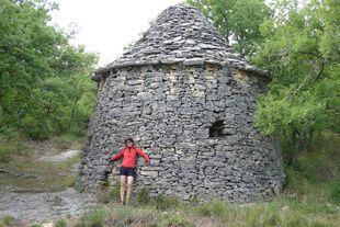 e8e23986ddf2 Forcalquier - Adventura.cz - poznávací dovolená, turistika, dovolená ...