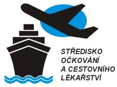 Logo 2013830-logosocl.jpg