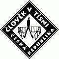 Logo Člověk v tísni