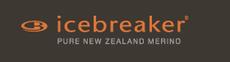 Logo 20101120-icebreaker.gif